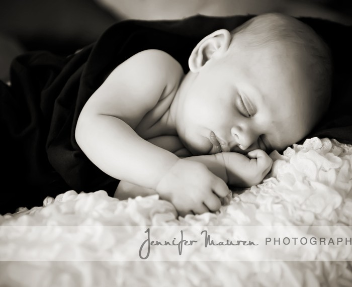 the adorable mr. m | bradenton, fl baby photographer
