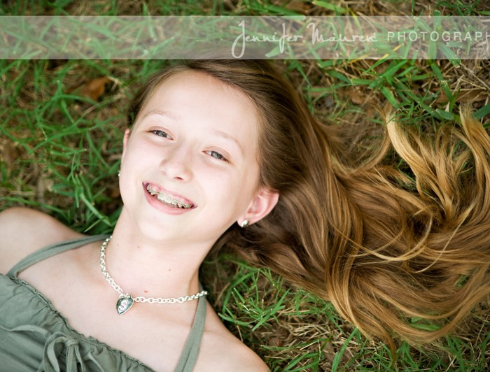 how fun is she? | bradenton, fl photographer