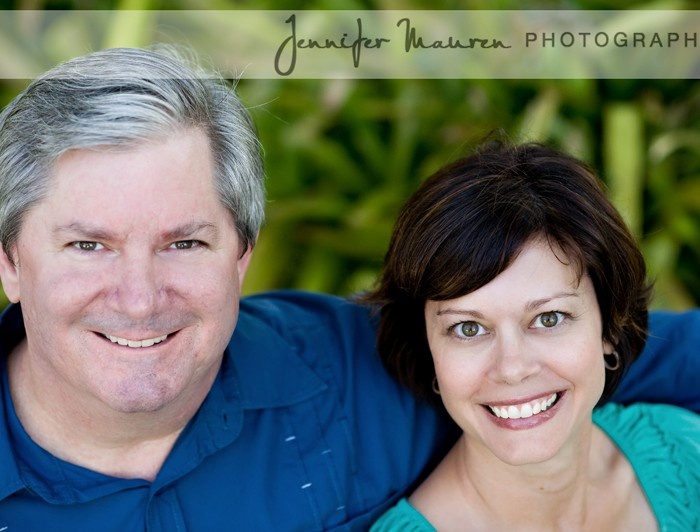 the s family!  |  bradenton, fl family photographer