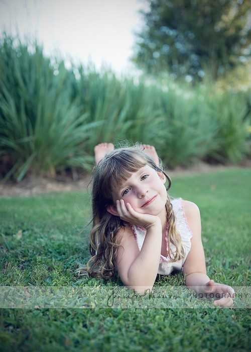 keeping me running | bradenton, fl children's photographer