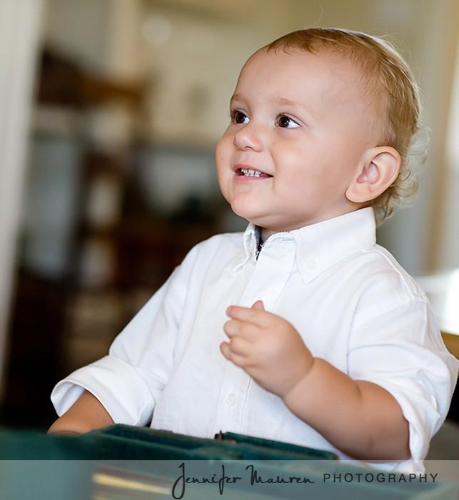 blessed  |  bradenton, fl family photographer