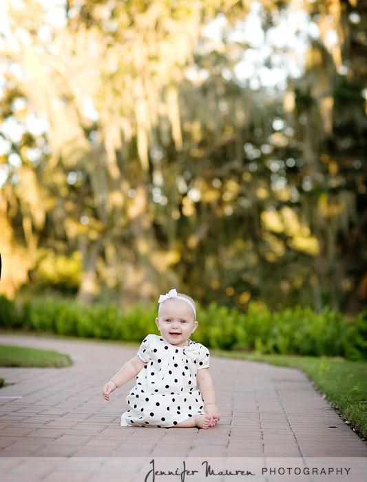 some of my favorite things...  |  bradenton, fl baby photographer