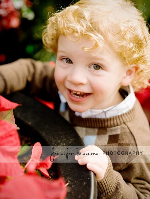 mine on monday  |  bradenton, fl children's photographer