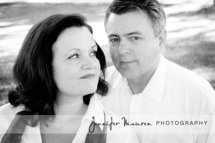 5 on friday  |  bradenton, fl photographer