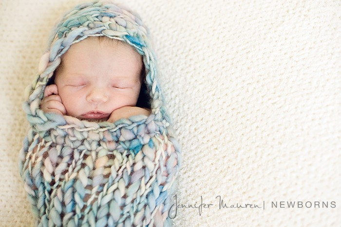 sweet sweet baby | bradenton, fl newborn photographer