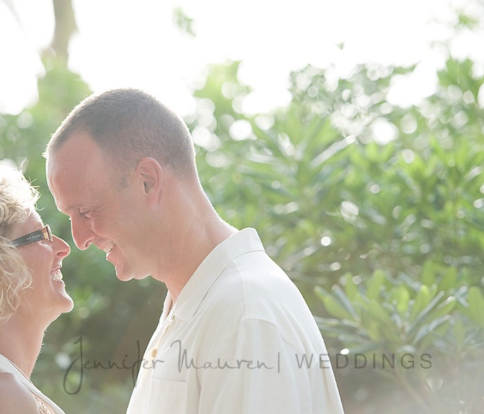 THE wedding | bradenton, fl love photographer