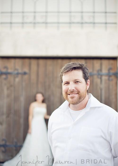 ::sigh:: more gorgeousness   bradenton, fl bridal photographer