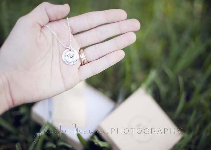 things i love | bradenton photographer