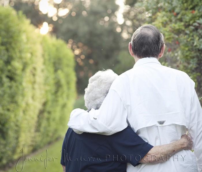 60 years  |  bradenton photographer
