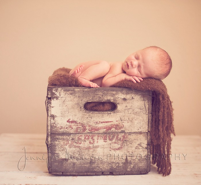 ch-ch-ch changes!!!  (psst... newborn specials too)  |  bradenton photographer