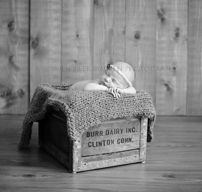 bradenton florida newborn photographer peyton