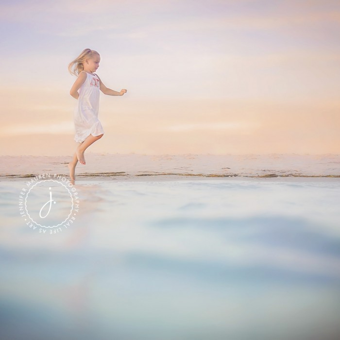 Schedule update!  (and another sneak peek of Sarasota beach children photography session)