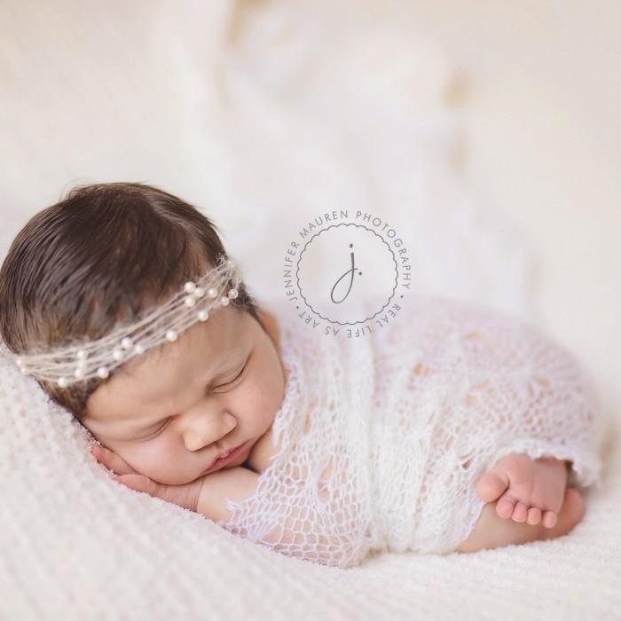 the newest member of our family | bradenton sarasota newborn baby photographer