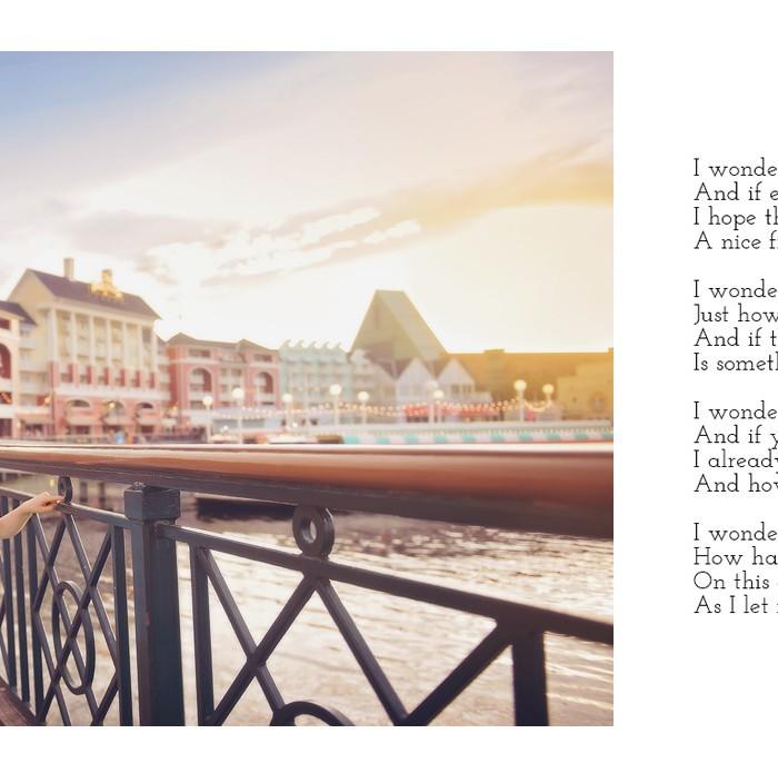 as i let my baby go... | bradenton sarasota tampa photographer
