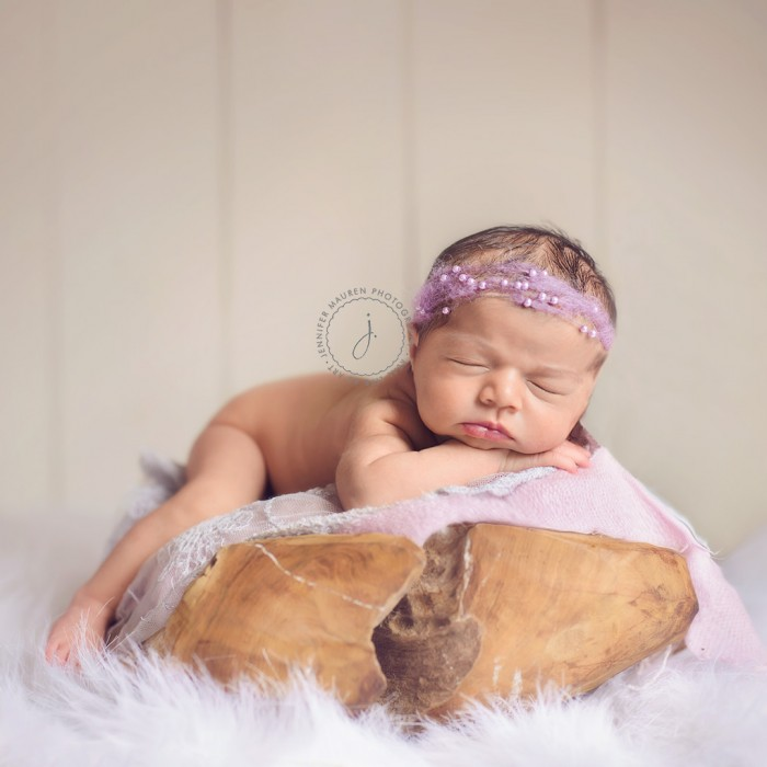 isn't she lovely... | bradenton sarasota tampa newborn baby photographer