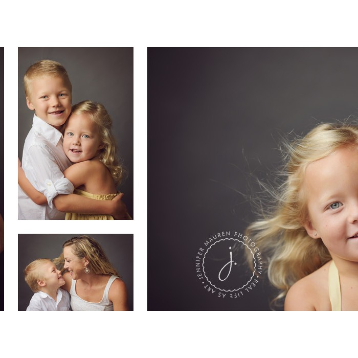 Announcing the 2014 Holiday Mini sessions!