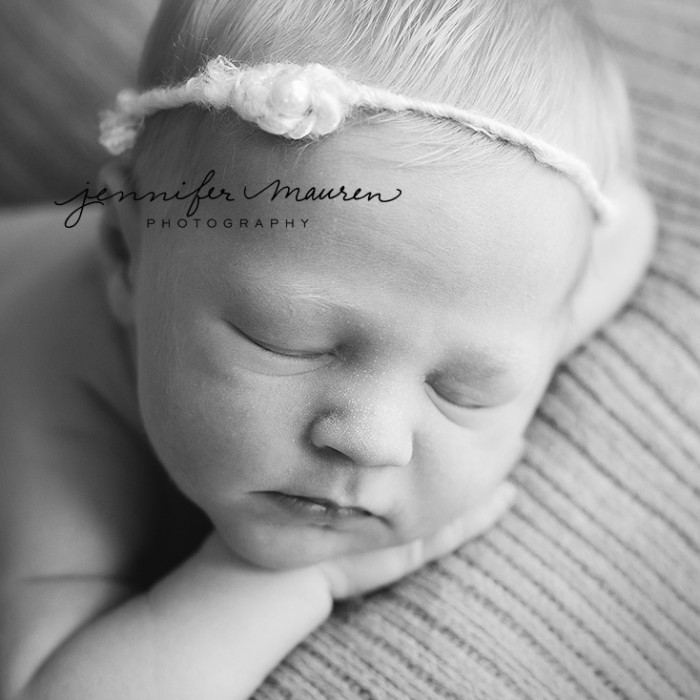 A bit of July!  |  sarasota bradenton tampa newborn baby photos