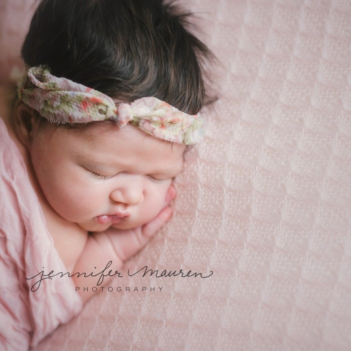 Behind the scenes week, night 3!  Sarasota Bradenton Tampa Newborn Baby Portraits