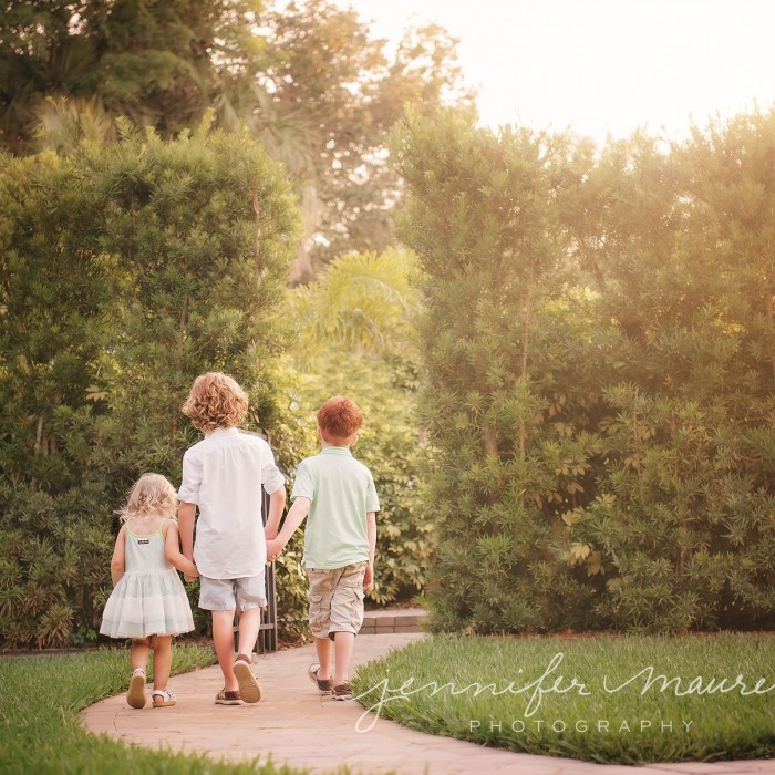 my own kids...  | bradenton sarasota tampa childrens portraits