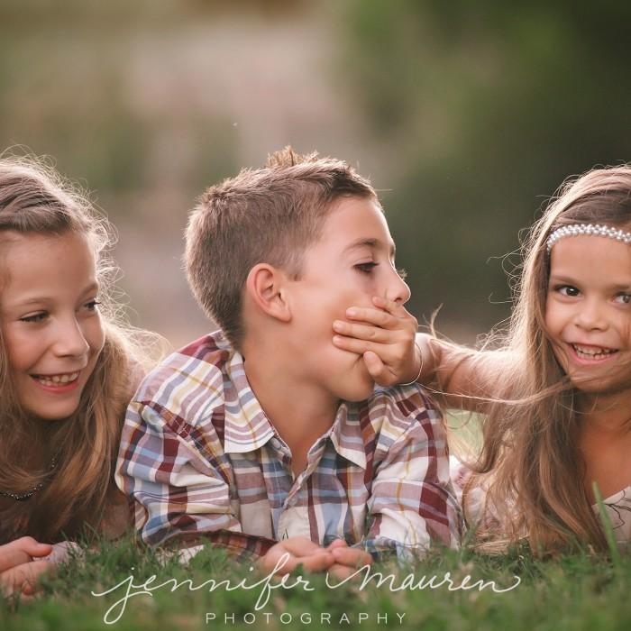 siblings   bradenton sarasota newborn baby photography