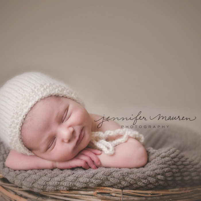 newborn | bradenton sarasota photography