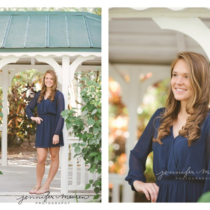 senior girl session| bradenton sarasota photography