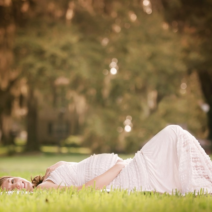 Image of the Day| Bradenton Newborn Photographer