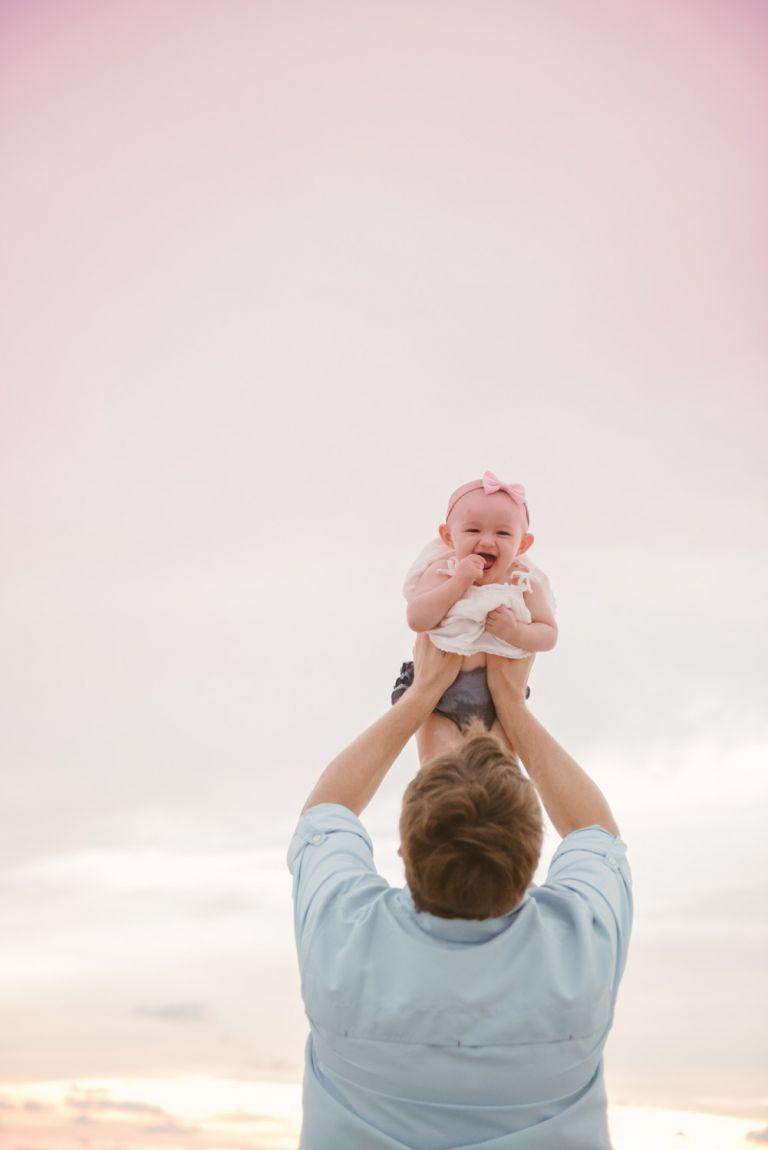 bradenton child family photography
