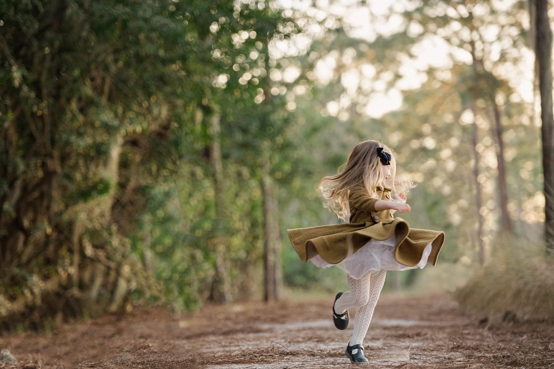 bradenton child kids photographer