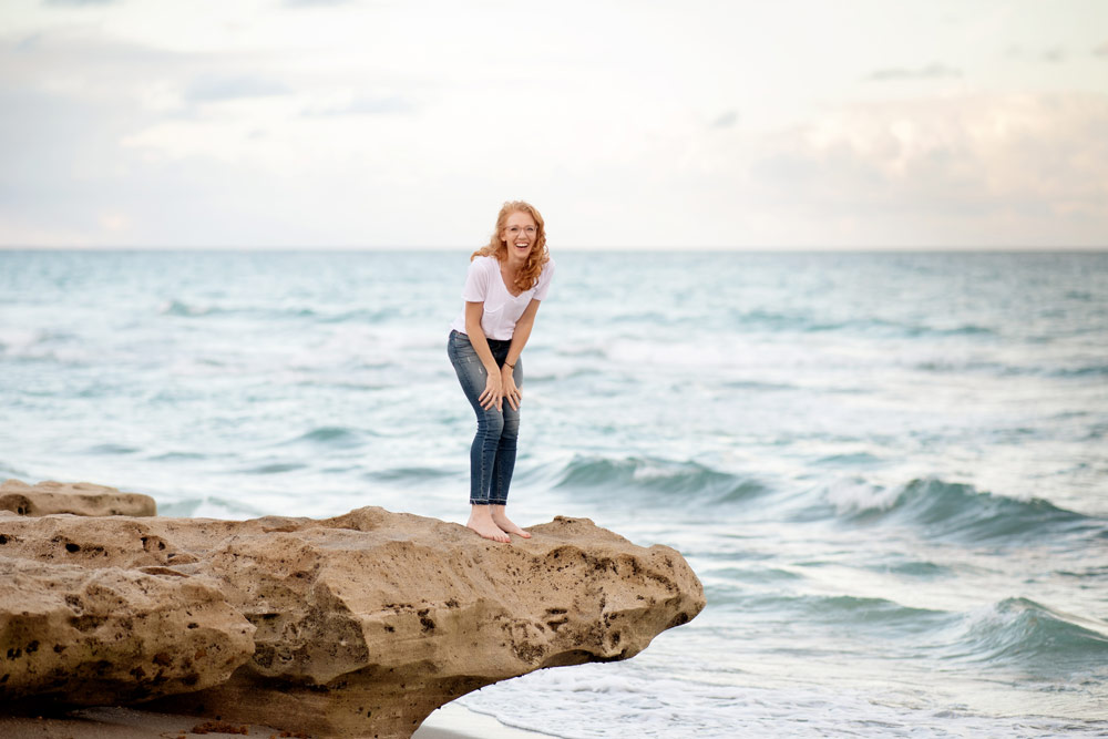 sarasota bradenton newborn maternity photographer bio