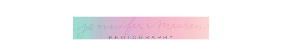 Sarasota Tampa Newborn-Baby-Maternity Photographer logo